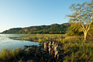 Makuleke-students-walking