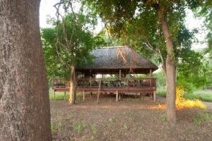Makuleke-Common-Area