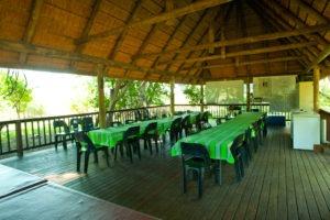 Makuleke-study-area