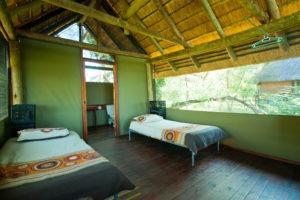 Makuleke-room-beds