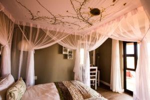 Kalahari Anib Lodge Room2