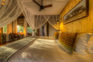 dinaka bedroom bed