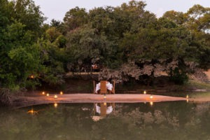 fig tree lagoon private