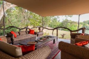 fig tree lounge view