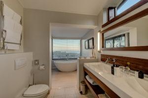 grootbos bathroom