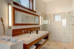 grootbos wash basin