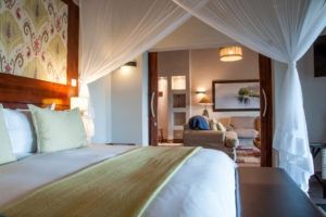 ilala lodge vicfalls executive bedroom