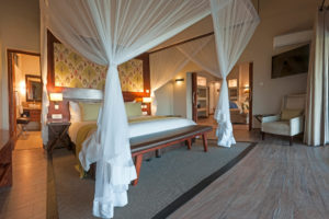 ilala lodge vicfalls executive suite