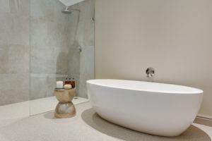 jordon wines bath shower
