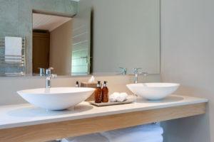 jordon wines bathroom