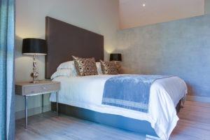 jordon wines suite bed