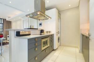 lawhill luxury kitchen