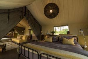 machabasafaris gomotiplains room 71