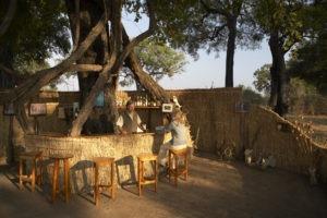 mwamba luangwa bar