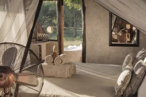 old mondoro bed