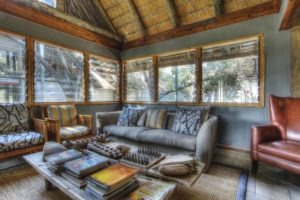 savuti safari lodge day lounge