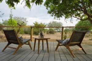 three rivers camp chairs