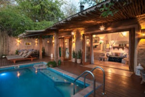 tongabezi lodge livingstone nut house