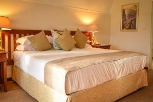 ursulas homestead vicfalls bedroom