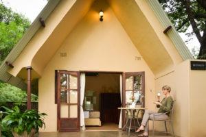 ursulas homestead vicfalls frontdoor