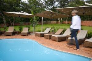 ursulas homestead vicfalls pool