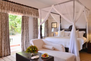 victoria falls hotel honeymoon