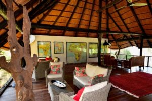 waterberry lodge livingstone lounge