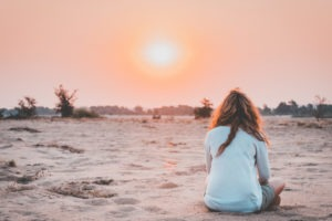 South-Africa-Gesa-Sunset