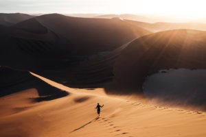 Southern Namibia landscape photography jason and emilie safari sossusvlei dunes