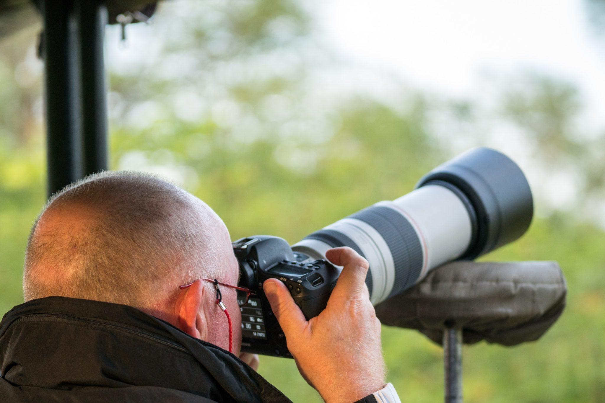 craig parry photographer lens