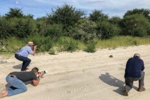 craig parry photographers