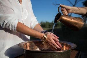 golden africa safaris jug