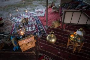 golden africa safaris rugs