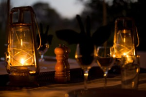 golden africa safaris wine