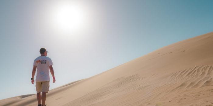 safari frank namibia dunes swakopmund