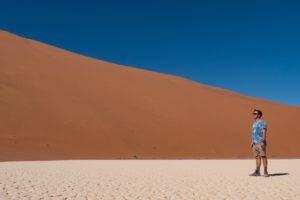southenr namibia deadvlei frank landscape