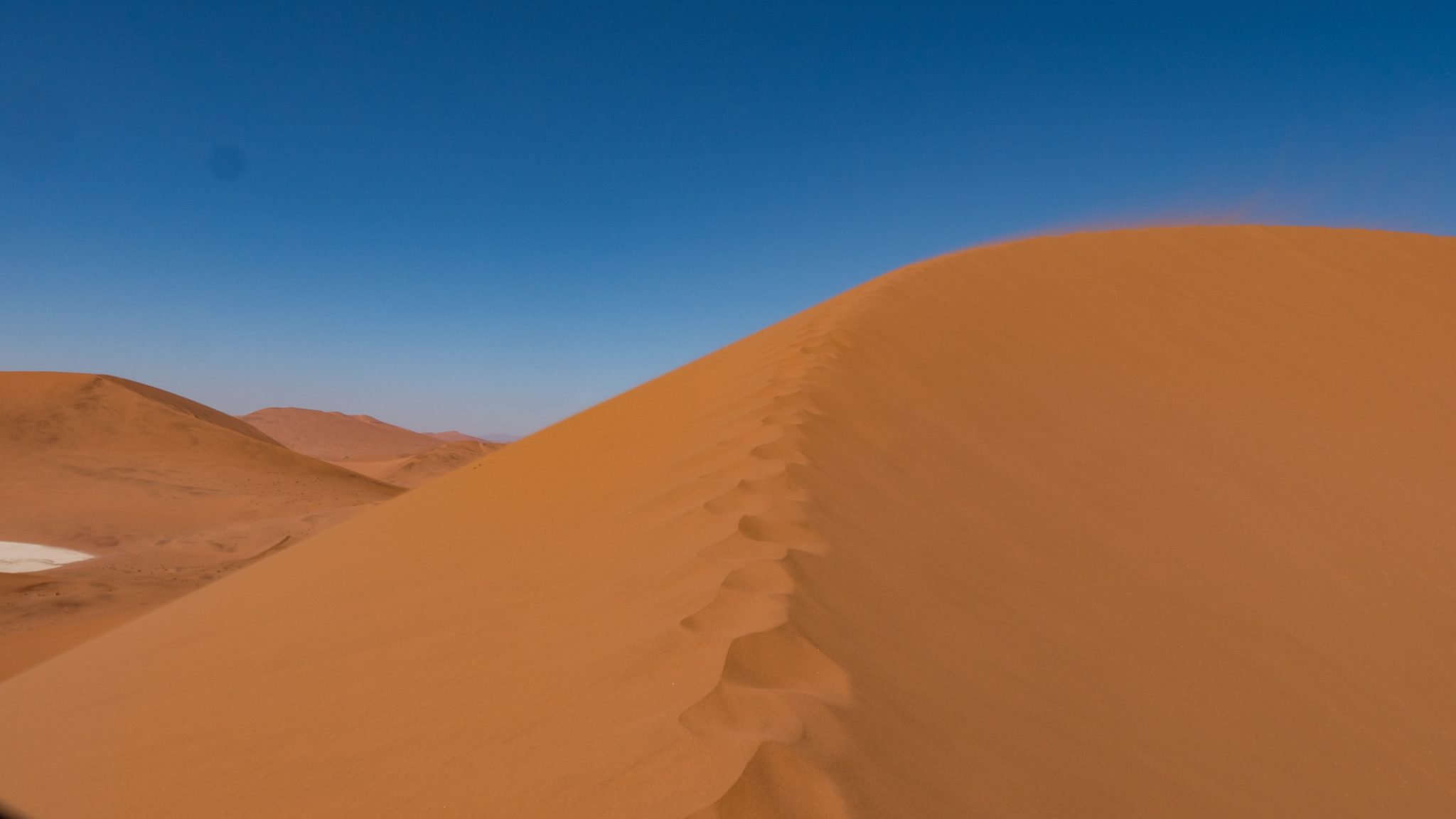southern namibia sossusvlei dunes amazing