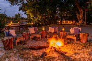 zambia livingstone sindabezi fire