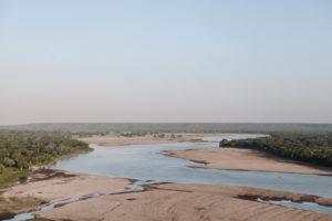 zimbabwe gonrezhou awesome view