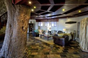 6Etosha Mountain Lodge Main area lounge