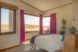 Desert Breeze Room