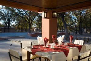Halali Restaurant