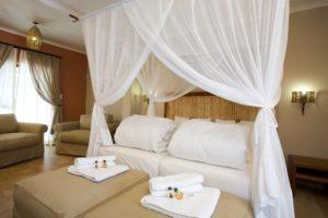 Halali Room2