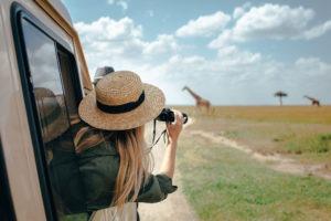 jason tanzania photo emilie giraffe