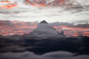 jason tanzania photo mountain