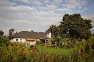 katambuga house arusha house