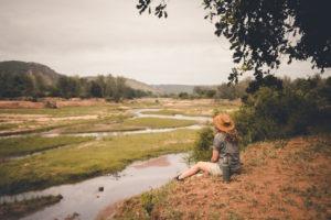 5Ecotraining Blog Makuleke Gesa Neitzel