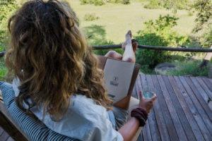 Blog Serengeti10