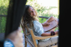 Blog Serengeti11