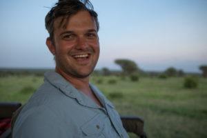 Blog Serengeti8